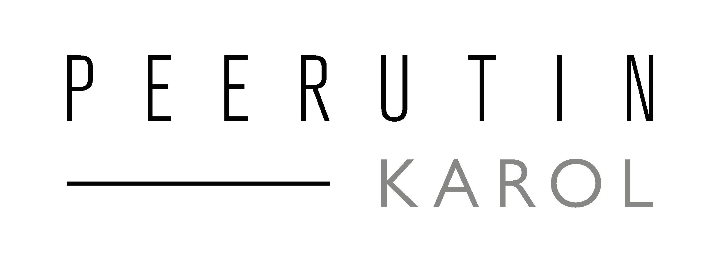 Peerutin Karol